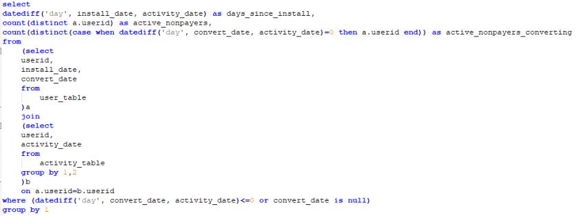 active_nonpayer_query