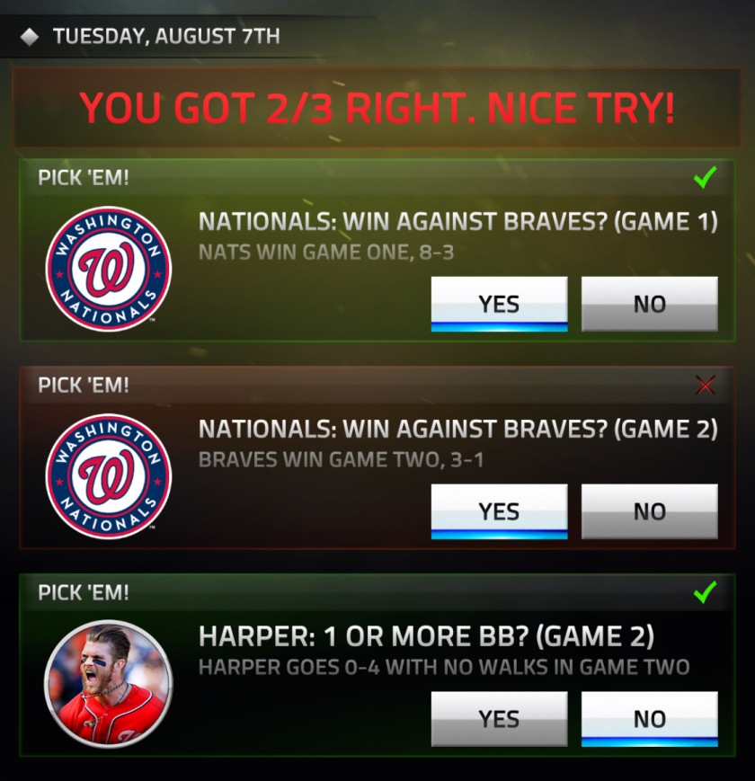 nationals_pick_em