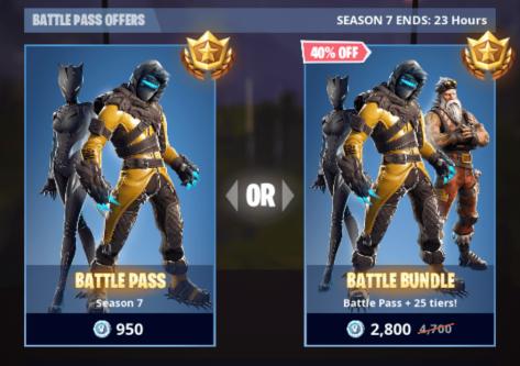 battle_pass_s7