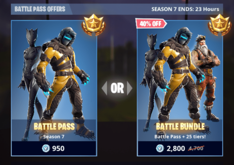 battle_pass_s7