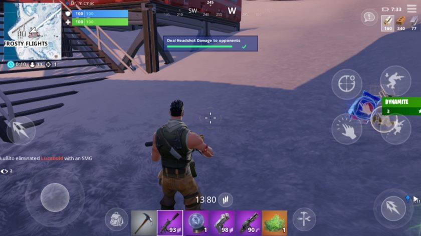 challenge_headshot