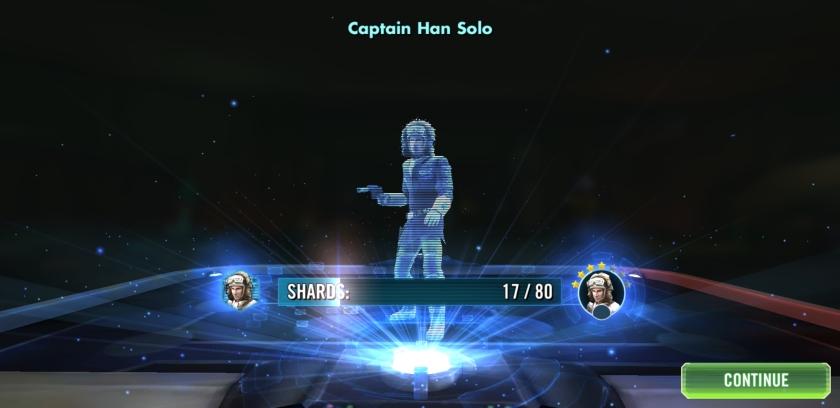 Screenshot_20190814-152023_Heroes